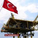 Turkije gaat naar olie zoeken met en in Sudan