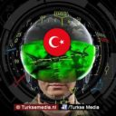 Turkije gaat spierballen tonen tijdens grootste techfestival op 's werelds grootste luchthaven