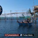 Turkije leert Filipijnse moslims vissen