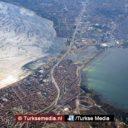 Turkije maakt zich op voor volgend wereldproject