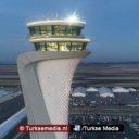 Turkije ontkracht nieuwe valse aantijgingen over nieuwe megavliegveld Istanbul