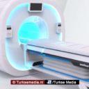 Turkije richt vizier op medische apparatuur van eigen makelij en biodefensie