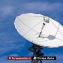 Turkije schenkt media-apparatuur aan Gambia en dit is waarom