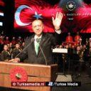 Turkije vaagt stap voor stap de dollar weg: 'We leven niet in Amerika'