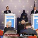 Turkije veroordeelt Rusland wegens aanval op Idlib