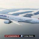 Turkish Airlines wordt grootste luchtvaartmaatschappij ter wereld