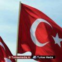 Turkse economie groeit opnieuw flink in tweede kwartaal