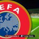 UEFA wijst EK 2024 toe aan Duitsland