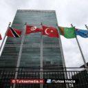 VN praat Erdoğan na