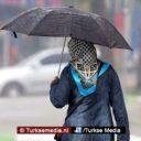 Vrouwen met hoofddoek vaker doelwit in België