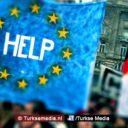 Wie is de grote vijand van Europa?