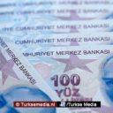 Wit-Rusland wil dollar dumpen en handel met Turkse lira