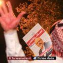 'Vermoorde journalist Khashoggi was niet het echte doelwit, maar Turkije'