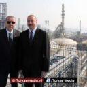Azerbeidzjan: Turkije wordt wereldmacht