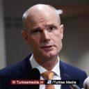 Blok voor relatieherstel naar Ankara: 'Veel economische potentie in Turkije'
