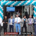 DENK opent vierde partijkantoor in Den Haag