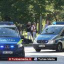 Duitsland: aanslag neonazi's op allochtonen voorkomen