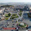 Europees bedrijf investeert flink in Turkse stad Sivas