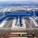 Grootste koeriersdienst ter wereld lacht onrustzaaiers uit en toont groot vertrouwen in Turkije