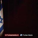 Israël: 'Tel Aviv rekent op Saudi-Arabië, niet op Turkije'