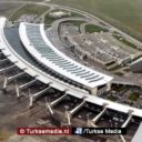Luchthaven Ankara doet het erg goed