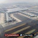 Maandag grote dag voor Turkije: wereld kijkt mee