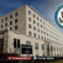 Megasteun VS aan Israël van kracht: 38 miljard dollar