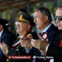 Nieuwe details grote schaakzet Turkije bekend: 'Zorgen VS en NAVO irrelevant'