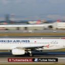 Nog meer passagiers en mooie cijfers voor Turkish Airlines