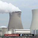 Noodlijdend België vraagt Turks bedrijf om stroomvoorziening