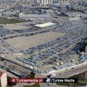 Renault trekt portemonnee open voor Turkije