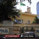Saudische journalisten gooien nu al met modder: 'Turkije en Qatar schuldig'
