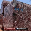 Turkije 's werelds grootste exporteur van marmer