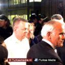 Turkije bewijst onafhankelijkheid rechtspraak met vrijlating Brunson