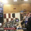 Turkije geeft uniek mediaonderwijs aan Cubanen