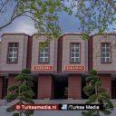 Turkije ontslaat 259 dorpshoofden
