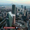 Turkije wordt Islamitisch rentevrij financieel centrum van de wereld