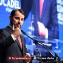 Turkije opent grote aanval op hoge inflatie: 'Totale oorlog'