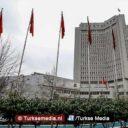 Turkije roept Griekse ambassadeur op het matje
