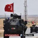 Turkije waarschuwt voor nieuw vuil spel in Syrië: 'Klaar voor de strijd'