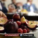 Turkse appel wacht op patent