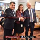 Turkse gigant opent halal-lounge op luchthaven Kopenhagen