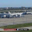 Turkse luchthaven kampioen van Europa, Schiphol op vijf