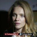 VN-gezant en supermodel: Turkije voorbeeld voor de wereld