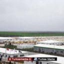 VN-official: Turkije rolmodel gastvrijheid voor de wereld