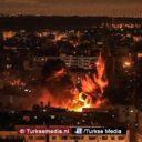 VN veroordeelt Israël vanwege doden drie Palestijnse kinderen