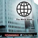 Wereldbank lovend over zakelijk klimaat Turkije