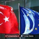 Wil Turkije nog wel in de EU?