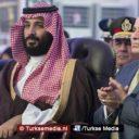 'Zaak-Khashoggi zal geen wig drijven tussen Turkije en Saudi-Arabië'