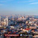 'Turkije speelt grote rol in nieuwe wereldorde'